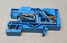 Weidmüller Neutralleiter-Trenn-Reihenklemme PNT 16 (PNT16) 16mm²  NEU