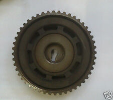 MGF / MG TF / Rover / MG ZR VVC 160 145 Pulley K Series Engine 1.8 LHB101340