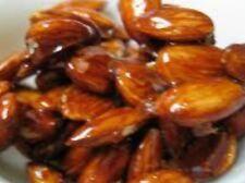 Honey Almond Premium Grade Fragrance Oil 2 oz