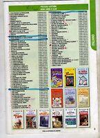 stock 80 libri nuovi la spiga- piccoli lettori - bambini 8-10 anni - 84 euro -