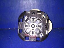 09 10 11 12 Infiniti FX35 power mirror motor OEM Left w/camera FF757