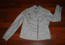 Autumn Coats & Jackets V-Neckline for Women