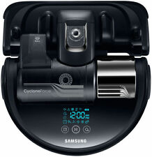 Samsung Robotic Vacuum Cleaners