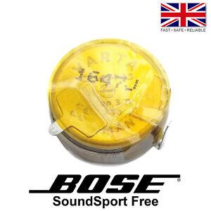 BOSE SoundSport Free Earphone Battery - CP1454 CR1454 (A3) 3.7V 85mAh