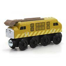 Thomas Wooden Railway - Diesel 10