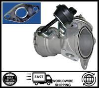 EGR VALVE FOR VW MULTIVAN / TRANSPORTER / CARAVELLE 2.5 TDi