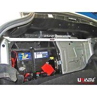 BMW E85 Z4 2.5 2002~2008 ULTRA RACING 2 POINTS REAR TRUNK STRUT TOWER BRACE BAR