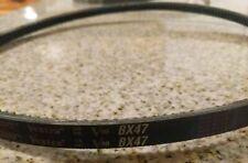 """PIX B146 Classical V Belt  21//32/"""" X 149/"""""""