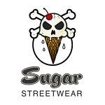 Sugar Streetwear