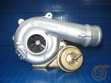 Turbolader AUDI S3 154 kW 210 PS AUDI TT 1.8 T 8N 165kW 225 PS 53049700020
