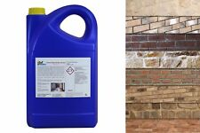 Interior Brick and Dust Sealer (Matt Finish), 5 Litres