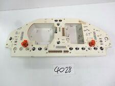 BMW E30 Tacho Instrumententräger Kombiinstrument Leiterplatte Platine 1377374