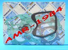 KIT GUARNIZIONI MOTORE Gilera CB1 50 TRIAL II S. 50  ENDURO 50