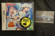 Prince of Tennis 2005: Crystal Drive NINTENDO DS JP IMPORT