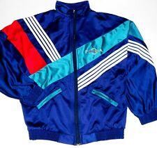 Kinder Jacke Blouson Sportswear Gr. 158 blau