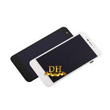 """Per Vodafone Smart PRIME 7 VFD600 5.0' """"Full LCD Display Touch Screen Digitalizzatore"""