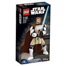 LEGO STAR WARS™ 75109 OBI-WAN KENOBI™ NUEVO EMBALAJE ORIGINAL MISB