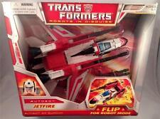 JETFIRE Classics / Universe 2.0 Transformers 100% Complete