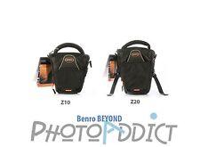 BENRO BEYOND - Z20 Noir - Sac Zoom