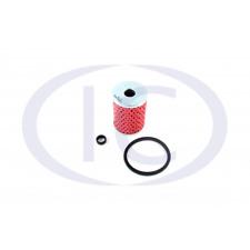 Rolls-Royce / Bentley Fuel Filter Element & Seal (CD4299)