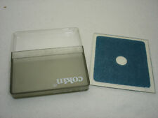 Cokin 067 Spot Blue (A067) Filter , A Series, With Case