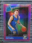 Hottest Luka Doncic Cards on eBay 98