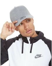 100% Authentic New Era Tech  9Fifty Snapback Cap-Grey Colour - Brand New Unused
