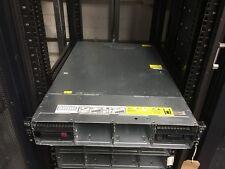 "HP DL180 G6 Storage Server 2x E5620 * 12 Bay LFF 3.5"" SATA /SAS VMWARE ESXI 6.5"