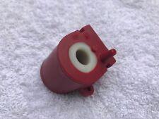 Myson APOLLO 30si 40si 50si 60si 80 Válvula de gas rojo Solenoide BOBINA