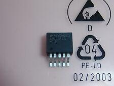 LP3881ESX-1.8 National Semiconductor 1.8V Low Drop Voltage Regulator TO-263-5