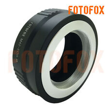 M42-ROSR adapter For m42 screw Pentax Zeiss Lens to Canon RF mirrorless Camera