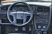 Volkswagen VW Corrado Center Console 52mm Vent Gauge Pod Mount MAXAir 1989-92