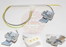 NEW 3949238 AP3100001 WASHER DOOR LID SWITCH FOR WHIRLPOOL KENMORE SEARS ROPER