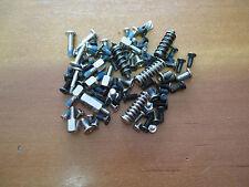 Schrauben aus Medion Cytron MD 95074