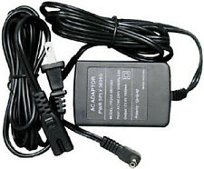 Nortel Call Pilot CallPilot 100 150 Voicemail Power Supply Adapter w/ Cord *NEW*