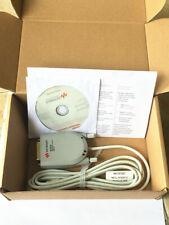 NEW HP Agilent Keysight 82357B USB/GPIB Interface Adapter High-Speed USB 2.0