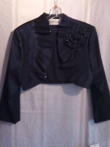 mon cheri dress Size 14/16