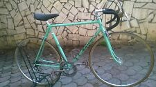 Bici corsa vintage Bianchi sprint