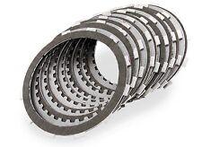 Barnett 306-25-40002 Clutch Plate Kit