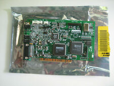 Diamond Monster Sound Card M80 A3D PCI MINT Condition Tested FREE Shipping