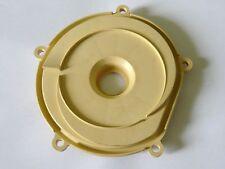 1051642 Flasque de carter de pompe pour lave vaisselle MIELE
