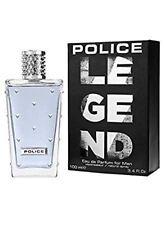Police Legend for Man Eau De Parfum 100ml