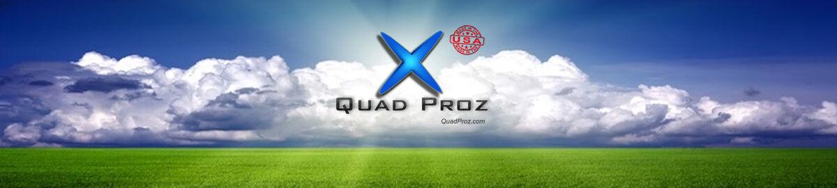 QuadProz