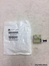 GENUINE MOPAR Brake Light Switch 300C 2005-2010 ESS/300C/002A