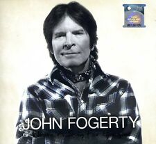 John Fogerty - Wrote a Song for Everyone [New CD] UK - Import
