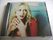 DJ Colette - Our Day (CD, Nettwerk)
