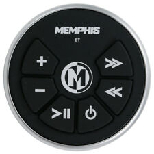 Memphis Audio MXABTR Bluetooth Remote Controller for Bluetooth Devices NEW
