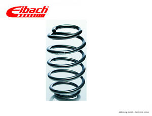 1x eibach Spring Rear For Chevrolet Cruze Hatchback J305 u. v. A.R10249