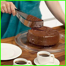 Stainless Steel Kitchen Gadgets, An Advanced and Wonderful Candy Cutting Tool