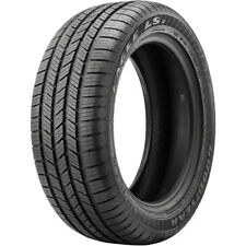1 New Goodyear Eagle Ls-2  - P275/55r20 Tires 2755520 275 55 20